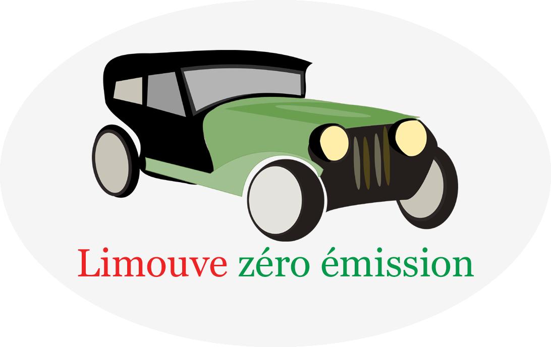 Limouve ZE Logo